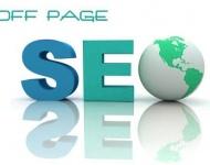 Tácticas de SEO Off Page para mejorar el posicionamiento web