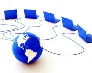 Cómo elegir una oferta ADSL y 4g sin permanencia