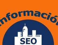 Glosario de la arquitectura de la información orientada al SEO