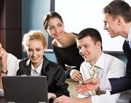 Una comunicación interna efectiva aumenta los niveles de ventas y productividad