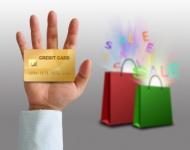 Cómo identificar las necesidades del consumidor