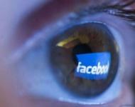 Facebook crea un sistema de descripción de imágenes para usuarios con discapacidad visual