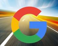 Google lidera el ranking de las marcas más dinámicas del mundo
