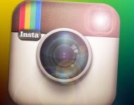 8 millones de españoles ya tienen una cuenta en Instagram