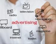 La inversión publicitaria en Internet aumenta un 15,2% en el primer semestre de 2016