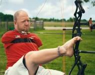 """""""Yes, I can"""" es el grito del espectacular anuncio del equipo paralímpico británico"""