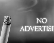 Alemania prohíbe la publicidad exterior del tabaco