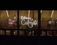 El restaurante Deliciosa Calma de la campaña de Campofrío cierra las puertas tras su éxito