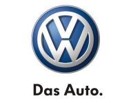 Volkswagen quiere hacer las cosas bien