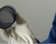 Volkswagen muestra en Youtube su solución para los motores contaminantes