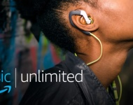 Amazon Music Unlimited planta cara a Spotify y Apple Music