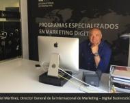 Consejos para escoger el mejor Máster en Marketing Digital
