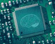 Elon Musk crea una nueva compañía para interconectar cerebros y computadoras