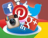 7 extensiones de Chrome para ahorrar tiempo en Social Media