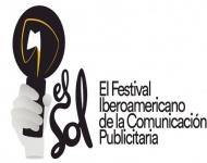 2000 anuncios compiten desde hoy en el Festival Iberoamericano de Publicidad El Sol