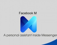 Así funciona el nuevo asistente inteligente Facebook