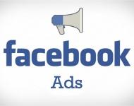 Facebook mostrará anuncios robóticos en la aplicación Messenger