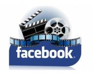 Facebook explora la posibilidad de financiar programas de vídeo