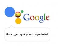 El español desafía a los algoritmos de Google Assistant
