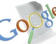 Google Search habilita un acceso directo para indexar URLs