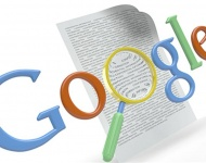 Google Search habilita un acceso directo para indexar URLs