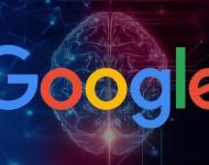 Google patenta una gorra con cámara integrada y conectividad a Internet