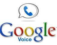 Google Voice se actualiza con nuevas mejoras y utilidades