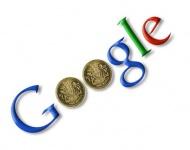 Google perdona la deuda de 100.000 euros al pequeño youtuber de Alicante