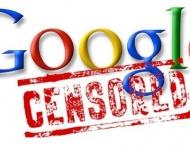 Google suaviza el castigo a las páginas infractoras con anuncios de Adsense