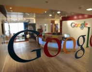 Google Meets llevará los hangouts al entorno de la empresa