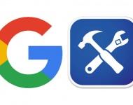 Google Attribution, una nueva solución para el análisis de campañas de marketing digital