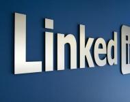Linkedin renueva su aspecto con un estilo parecido a Facebook