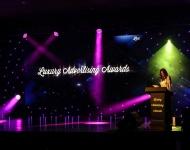 Luxury Advertising Awards repartirá 200.000 euros en becas para estudiar Marketing  y Publicidad