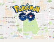 Google Maps incluirá nuevas funciones compatibles con Pokemon Go