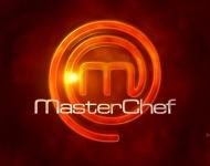 TVE  multada por publicidad encubierta en MasterChef