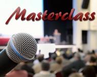 Cómo preparar una buena masterclass en el nuevo entorno digital