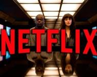 Netflix se salta los adblockers con su nueva campaña de Black Mirror