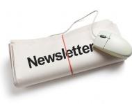 Diez consejos para optimizar una newsletter y alcanzar tu público objetivo