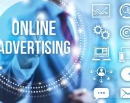 Google, Facebook, IAB y grandes anunciantes se unen para luchar contra los bloqueadores de anuncios