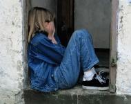 INCIBE lanza un servicio gratuito de atención para menores acosados en la red