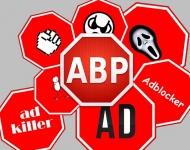 La amenaza de los adblockers decrece dando un respiro a la industria de la publicidad