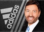 Adidas dejará de anunciarse en televisión para centrarse en el medio digital