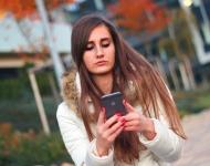 El bullying en Facebook puede causar depresión entre los adolescentes