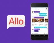 ¿Merece la pena instalar la nueva app Google Allo?
