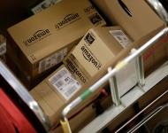 Las PYMES españolas duplican sus exportaciones en Amazon