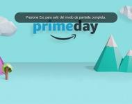 Prime Day llega con grandes ofertas y descuentos para clientes de Amazon