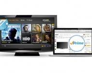 ¿Merece la pena pagar por Amazon Prime Fotos?