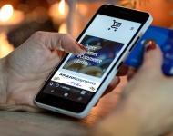 Amazon Pay llega a España para competir con PayPal