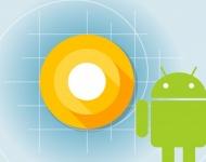 7 motivos por los que te gustará el nuevo Android O