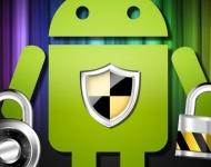 Google aumenta las recompensas para quienes logren hackear Android
